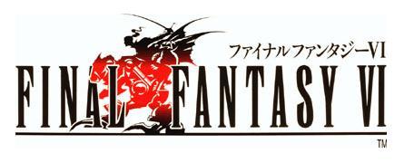 Final Fantasy VI Final-fantasy-vi